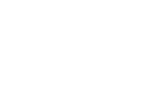 Maryland Law Enforcement Torch Run